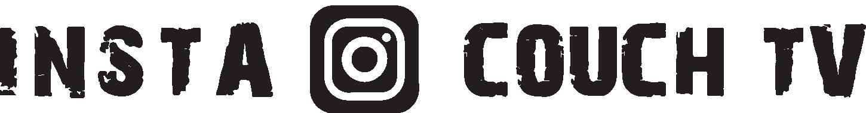 Logo_Insta-Couch