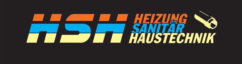 HSH-Logo-auf-schwarz